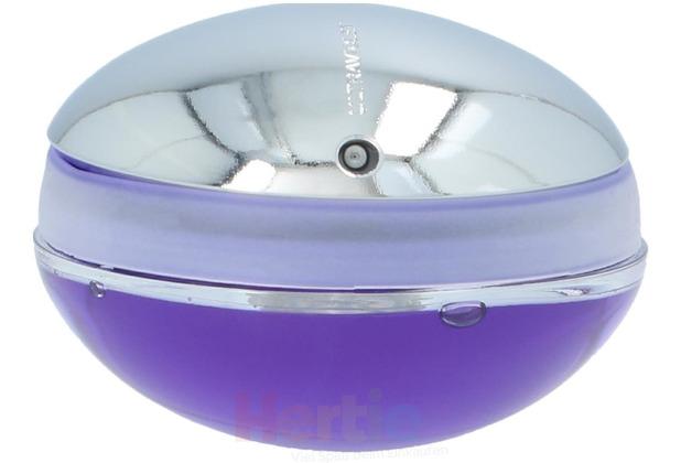 Paco Rabanne Ultraviolet Woman Edp Spray 50 ml