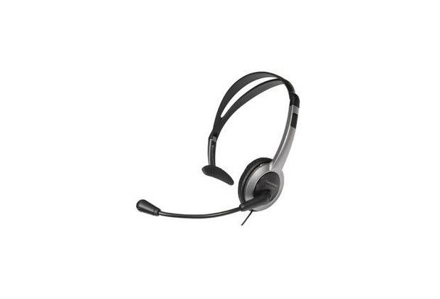 Panasonic Headset RP-TCA430 für KX-TCD / KX-TG Serie