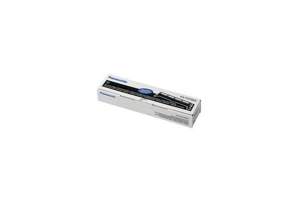 Panasonic Toner KX-FAT88X für KX-FL401G-W