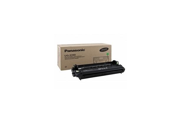 Panasonic UG-3390 Trommel (ca. 6000 Seiten)
