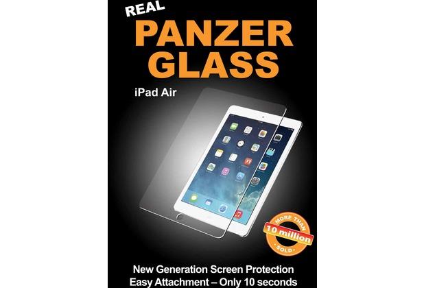 PanzerGlass Displayschutz für iPad Air
