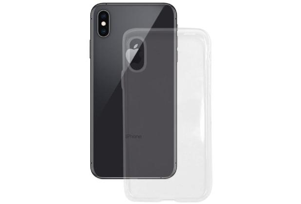PanzerGlass PREMIUM AppleiPhone 11 Pro / XS / X Black w.Edgegrip