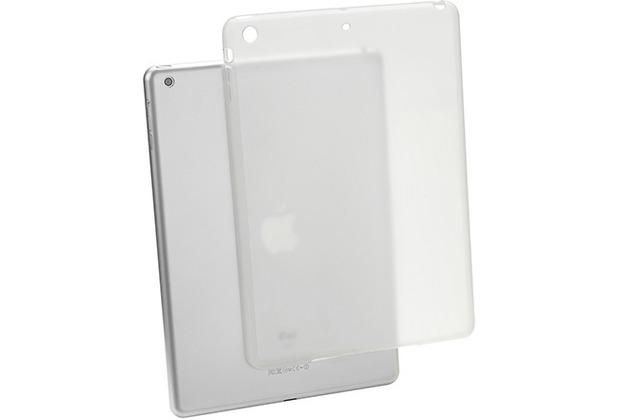 Pedea TPU Schutzhülle für iPad Air