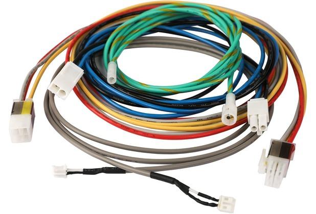 Pepeo Verlängerungskabel für Eco Deckenventilatoren 60 cm