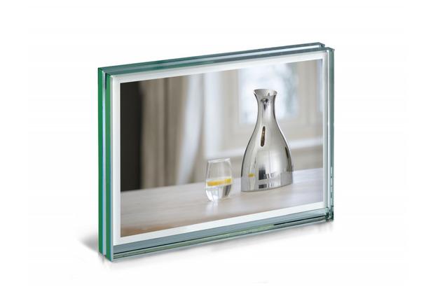 Philippi Bilderrahmen VISION Querformat 13x18 cm