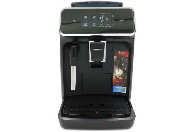 Philips 2200 Serie EP2220/10