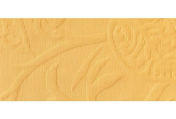 pichler cordoba tischl ufer gold 50 x 150 cm. Black Bedroom Furniture Sets. Home Design Ideas