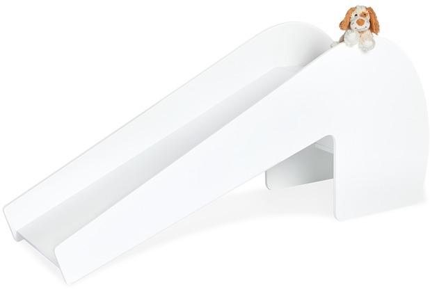Pinolino Indoor-Rutsche \'Lotta\', weiß