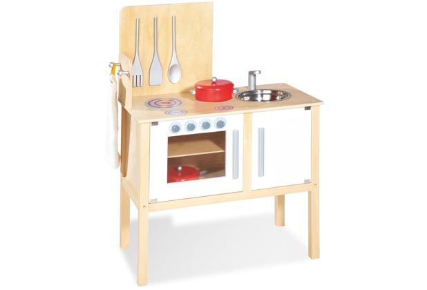 Pinolino Kombi-Kinderküche \'Jette\'