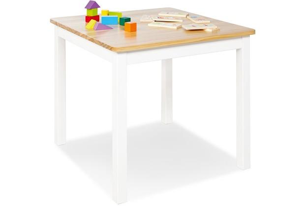 Pinolino Kindertisch \'Fenna\'