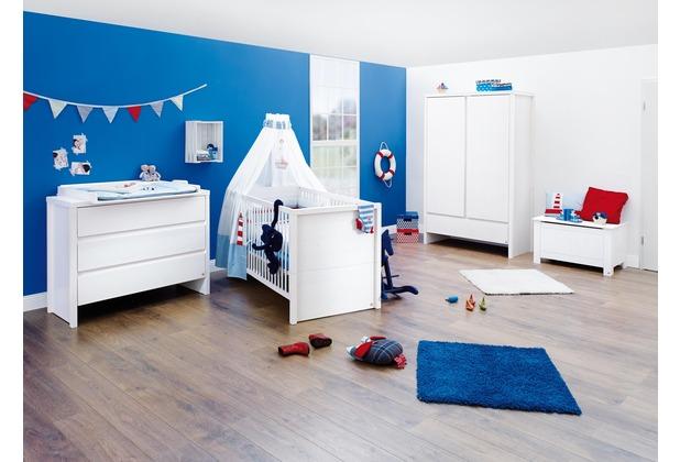 Pinolino Kinderzimmer \'Aura\' breit