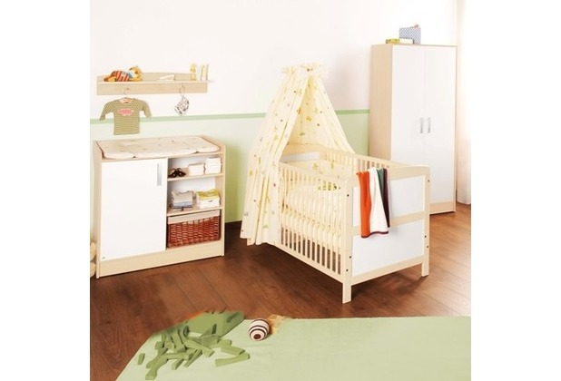 Pinolino Kinderzimmer \'Florian\'