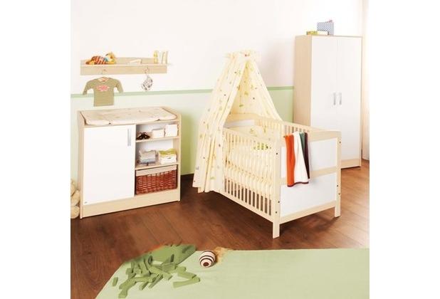 Pinolino Kinderzimmer \'Florian\' breit
