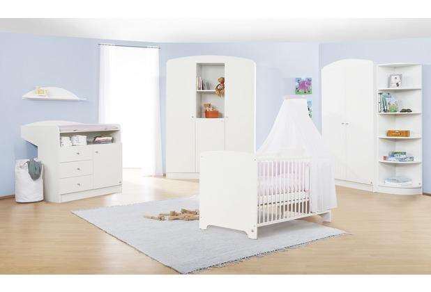 Pinolino Kinderzimmer \'Jil\' groß