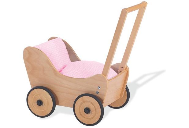 Pinolino Puppenwagen \'Sarah\'