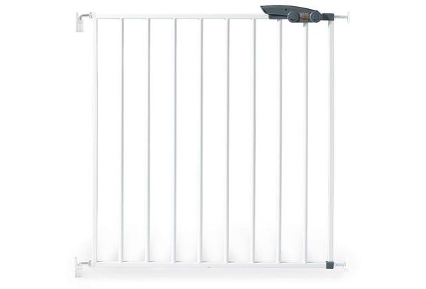 Pinolino Tür- und Treppenschutzgitter \'Baby Lock Classic\'