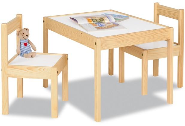 Pinolino Kindersitzgruppe \'Olaf\', 3-tlg.