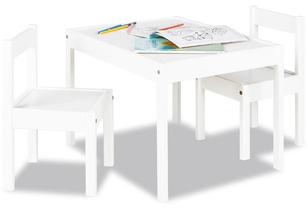 Pinolino Kindersitzgruppe \'Sina\', 3-tlg.