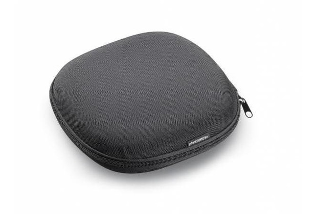 Plantronics Travel Case für Blackwire 300 Serie