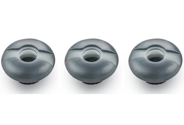 Plantronics Ersatz-Gel-Ohrstöpsel Größe L (3 Stück)