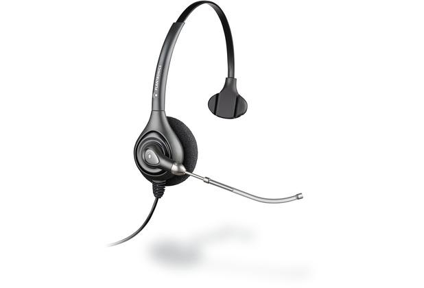 Plantronics HW251H HOH Monaural VT für Hörgeräte-Nutzer