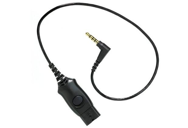 QD AC-Type Silencer inkl. Flashhider | Silencer / Adapter