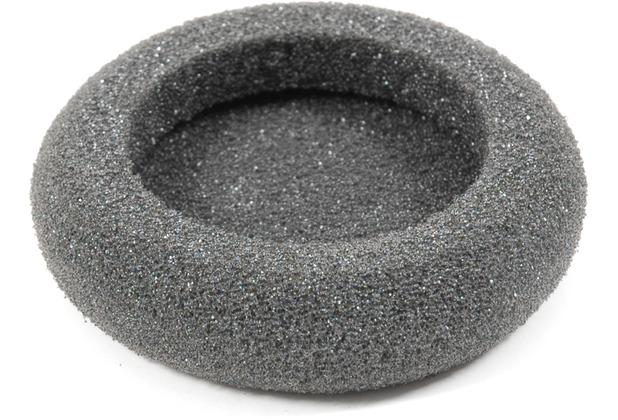Plantronics Schaumstoffkissen grau (1 Stück)