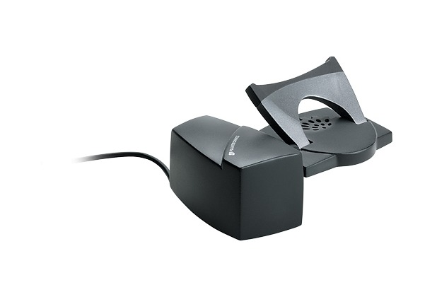 Plantronics Telefonhörer-Lifter HL10 Savi Office