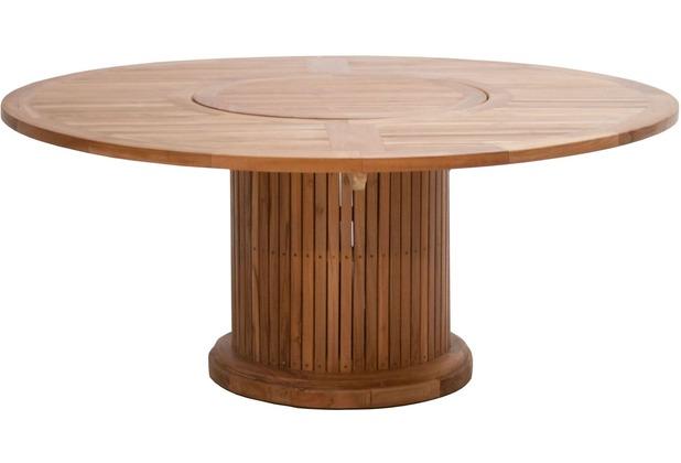 """Ploß Tisch \""""Phoenix\"""" Gartentisch"""