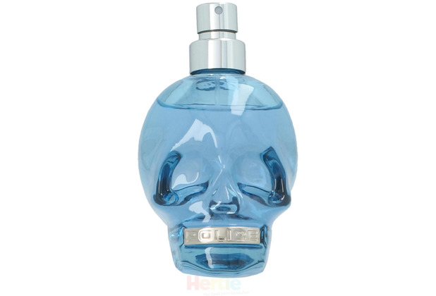 Police To Be Or Not To Be For Man edt spray 40 ml