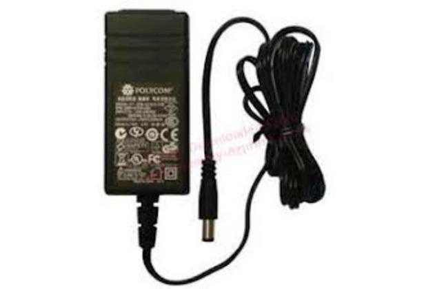 Polycom Universal Netzteil für SoundStation IP5000