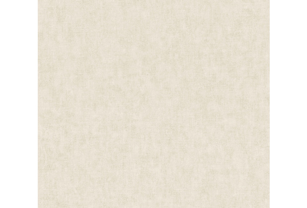 Private Walls Vliestapete Geo Nordic Unitapete beige creme 375352 10,05 m x 0,53 m