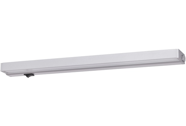 Rabalux Belt light 7,5W silber
