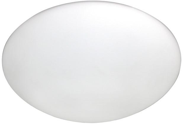 Rabalux Cibyll Deckenleuchte opal glas