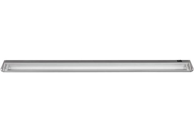Rabalux Easy light 21W silber