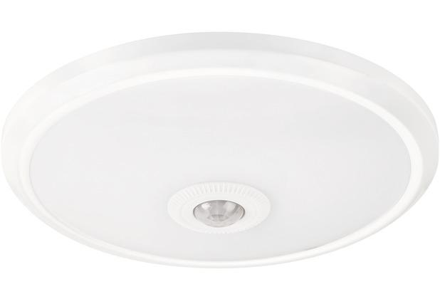 Rabalux Gabriel LED Deckenleuchte 12W weiß