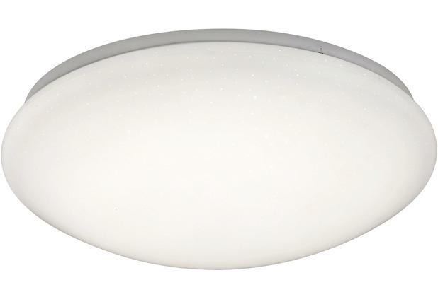 Rabalux Liana LED Deckenleuchte 24W weiß