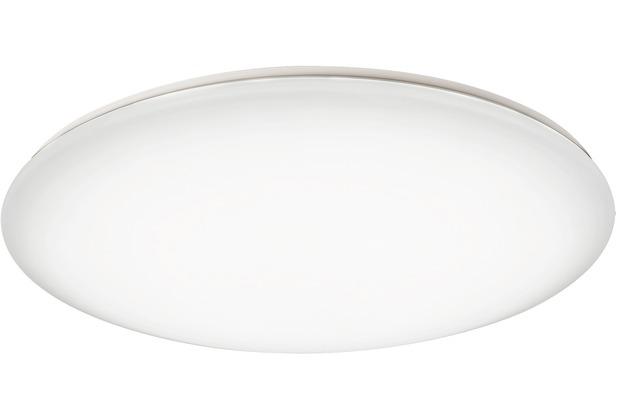 Rabalux Ollie LED Deckenleuchte 100W weiß