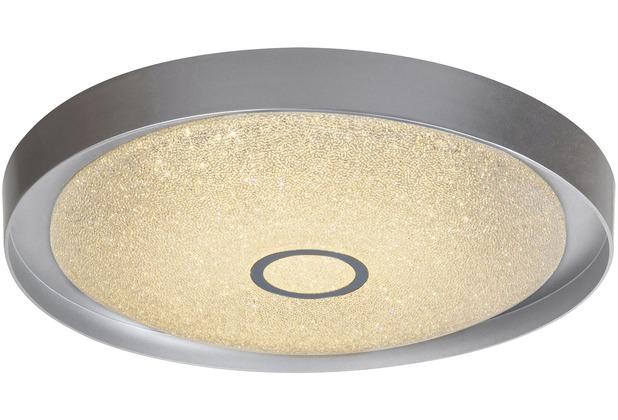 Rabalux Skyler LED Deckenleuchte 22W chrom