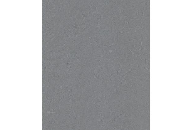 Rasch 403664, Vliestapete, braun
