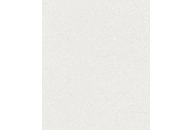 Rasch 780703, Papiertapete, beige