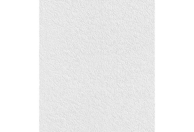 Rasch 882100, Papiertapete, beige