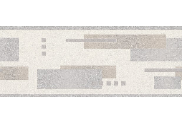 Rasch Borten Selection Vinyl/Vlies 475401