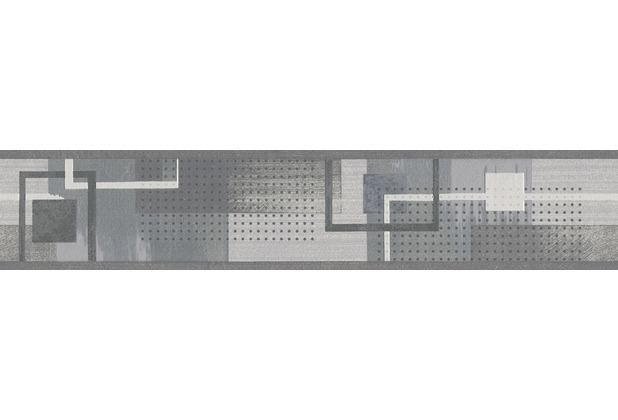 Rasch Borten SM 11 Re Bo / 547733