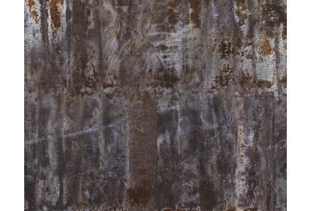 Rasch Digitaltapete/Panels Factory III 940916