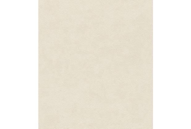 """Rasch Factory \""""Rauputz\""""; 445817; creme, beige"""