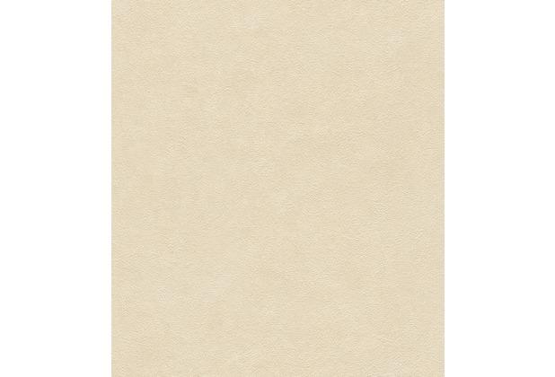 "Rasch Factory \""Rauputz\""; 445824; beige, braun"