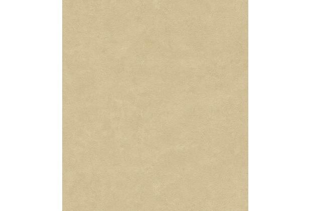 "Rasch Factory \""Rauputz\""; 445879; braun, beige"