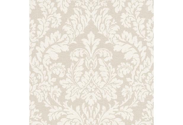 """Rasch Florentine, \""""Ornament\"""", 449020, creme, beige"""