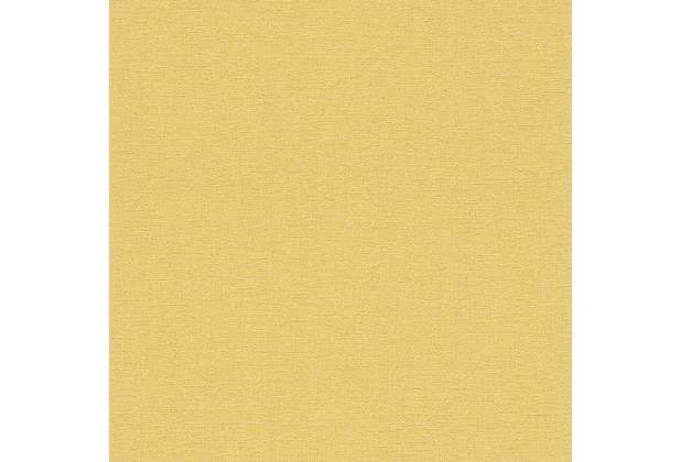"""Rasch Florentine \""""Uni\""""; 448580; gelb"""